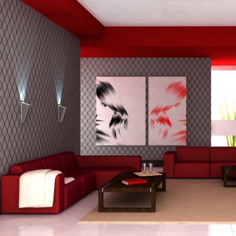 Ремонт комнаты недорого